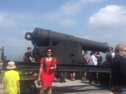 liz cannon citade