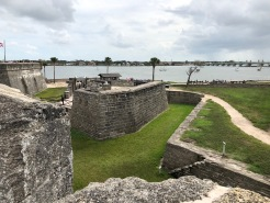 st augustine fort2